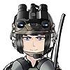 jmig3's avatar
