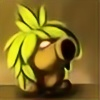 Jmikol's avatar