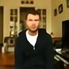 JMilesALouest's avatar