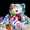 Jmiller5509's avatar