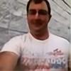 jmilsom's avatar