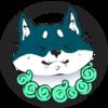 jmiwa's avatar