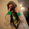 JMJ83's avatar