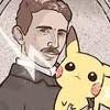 JMJGRANGER's avatar