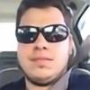 jmjulius15's avatar