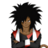 JMK-Capricorn-Studio's avatar