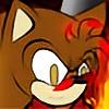 JMkactor's avatar