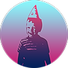 JMKallet's avatar