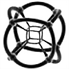 jmkaye1981's avatar