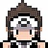 JMKid12's avatar