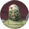 JMKilpatrick's avatar