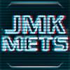 jmkmets's avatar