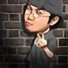 jmkyut's avatar