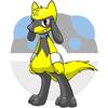 JMLB666's avatar
