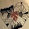 JMLemmon's avatar