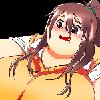 jmlew0711's avatar