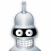 jmloureiro77's avatar