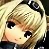 JMluvsART's avatar