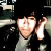 jmlz's avatar