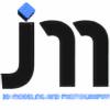 JMModels's avatar