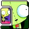 JMNex's avatar