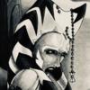 Jmnzcel's avatar