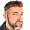 jmojames88's avatar
