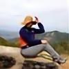 Jmona's avatar