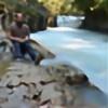 JMondryPhotography's avatar