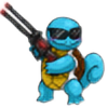 Jmoney234's avatar