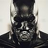 JMoney667's avatar