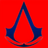 Jmoney919's avatar