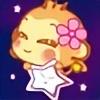 jmonkeymomo's avatar