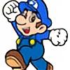 Jmonsterdraws's avatar