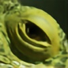 jmontp's avatar