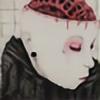 jmoreno's avatar