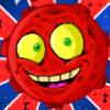 jmortiger2's avatar