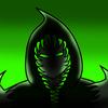 Jmp01's avatar