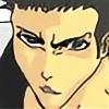 jmp172's avatar