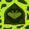 JMP2020's avatar