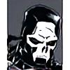 jmqrz's avatar