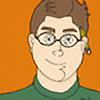 jmralls2001's avatar
