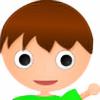 JMS-2's avatar