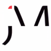 jmsf-co's avatar