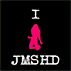 jmshd's avatar