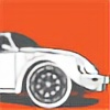 jmsheahan's avatar