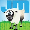 JMShearer's avatar
