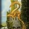 JMShevock's avatar