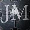 JMStudiosMLP's avatar