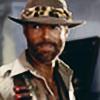 JMtheCONQUERER's avatar